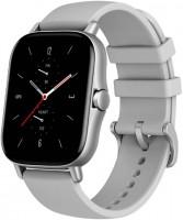 Смарт часы Xiaomi Amazfit GTS 2