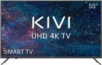 """Телевизор Kivi 55U600KD 55"""""""