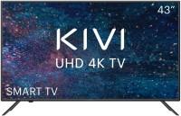 """Телевизор Kivi 43U600KD 43"""""""