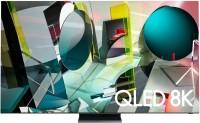 """Телевизор Samsung QE-85Q900TS 85"""""""