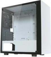 Корпус Tecware Nexus M белый
