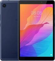 Фото - Планшет Huawei MatePad T8 16ГБ LTE