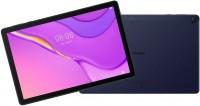 Планшет Huawei MatePad T10 LTE