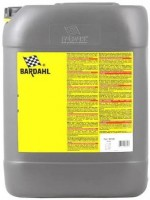 Моторное масло Bardahl XTM Trucks 15W-40 20л