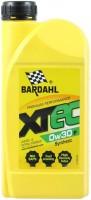 Моторное масло Bardahl XTEC 0W-30 F 1л