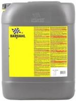 Моторное масло Bardahl XTEC Trucks 10W-40 20л