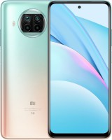 Мобильный телефон Xiaomi Mi 10T Lite 64ГБ