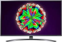 """Телевизор LG 43NANO79 43"""""""