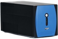 ИБП FSP EP 1000 1000ВА обычный USB