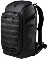 Фото - Сумка для камеры TENBA Axis Tactical Backpack 24