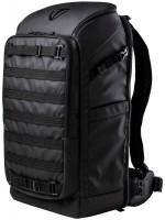 Фото - Сумка для камеры TENBA Axis Tactical Backpack 32