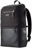 Фото - Сумка для камеры TENBA Cooper Backpack DSLR