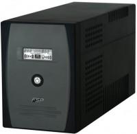 ИБП FSP EP 1500 1500ВА