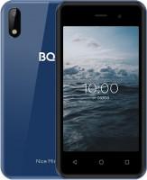 Фото - Мобильный телефон BQ BQ-4030G Nice Mini 16ГБ