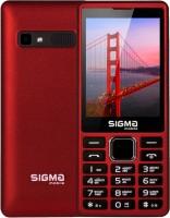 Мобильный телефон Sigma X-style 36 Point
