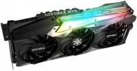 Фото - Видеокарта INNO3D GeForce RTX 3090 ICHILL X3