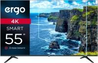 """Телевизор Ergo 55DUS8000 55"""""""