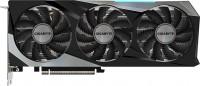 Видеокарта Gigabyte GeForce RTX 3070 GAMING OC 8G
