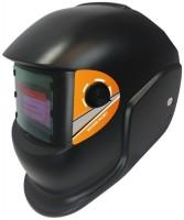Маска сварочная X-Treme WH-3600