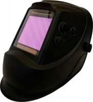 Маска сварочная Edon ED-20000