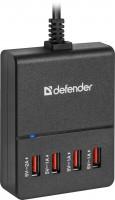 Зарядное устройство Defender UPA-40