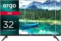 """Телевизор Ergo 32DHT6000 32"""""""