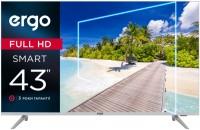 """Телевизор Ergo 43DFS7000 43"""""""