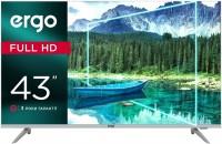 """Телевизор Ergo 43DFT7000 43"""""""