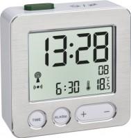 Настольные часы TFA 602545