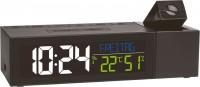 Настольные часы TFA 605014