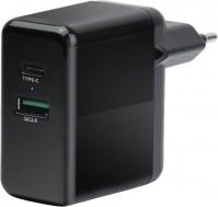 Зарядное устройство REAL-EL CH-350