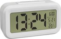 Настольные часы TFA 602018