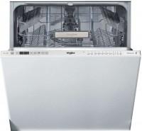 Фото - Встраиваемая посудомоечная машина Whirlpool WKIO 3T123 6.5P