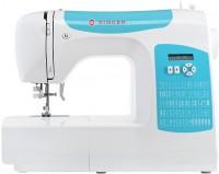 Швейная машина / оверлок Singer C5205-TQ
