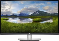 """Монитор Dell S3221QS 32"""""""