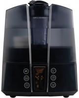 Увлажнитель воздуха Boneco U7147
