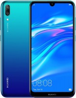 Фото - Мобильный телефон Huawei Y7 Pro 2019 64ГБ
