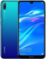 Мобильный телефон Huawei Y7 Pro 2019 128ГБ