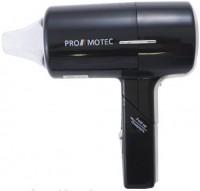 Фен Promotec PM-2314