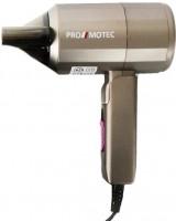 Фен Promotec PM-2315
