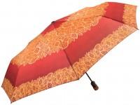 Зонт Airton 3935