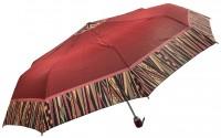 Зонт Airton 3955