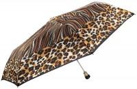 Зонт Airton 3612