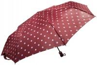 Зонт Airton 3918