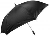Зонт Fare 7285