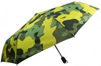 Зонт Fare 5468