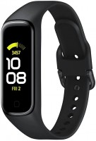 Смарт часы Samsung Galaxy Fit2