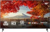 "Телевизор Panasonic TX-49HXR900 49"""