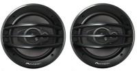 Автоакустика Pioneer TS-A2013i