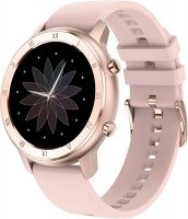 Смарт часы No 1 DT89